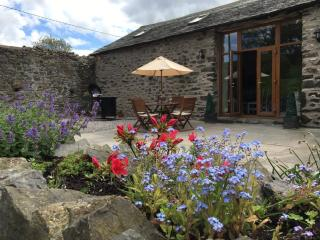 3 bedroom House with Internet Access in Kendal - Kendal vacation rentals