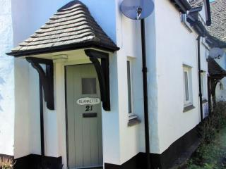 Blanketts - near dog friendly beaches - Williton vacation rentals