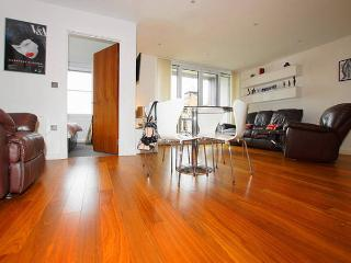 Apartment New Islington  (mw3) 22 - Manchester vacation rentals