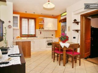 1 bedroom House with Parking in Lucca - Lucca vacation rentals