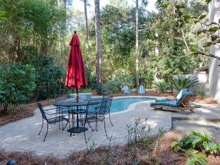Sea Pines Retreat With Pool And Just 2 Minute Walk - Hilton Head vacation rentals