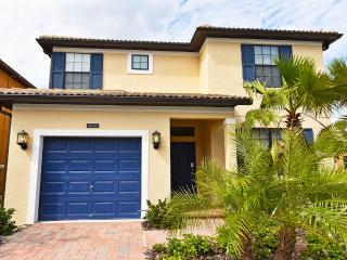 Gorgeous Solterra Resort 5Bd Pool Home-From $140nt - Orlando vacation rentals