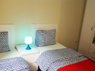 Romantic 1 bedroom Condo in Anderlecht - Anderlecht vacation rentals