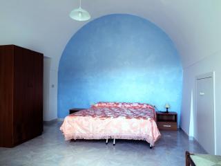 1 bedroom Condo with Long Term Rentals Allowed (over 1 Month) in Santa Maria di Leuca - Santa Maria di Leuca vacation rentals
