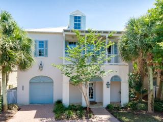 Havana Day Dreaming - Beachfront home - Miramar Beach vacation rentals