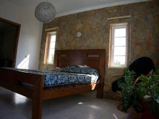 Private bedroom with ensuite bathroom - Aljezur vacation rentals