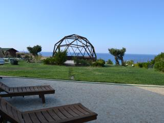 una casa rilassante tra verde e mare - Crotone vacation rentals