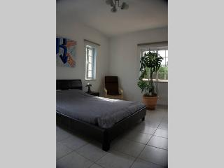 Large room for couple - Aljezur vacation rentals
