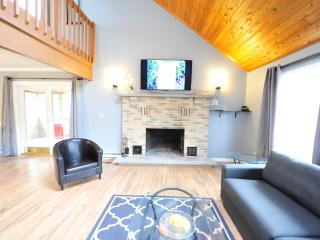 Minsi's Trail - Tannersville vacation rentals
