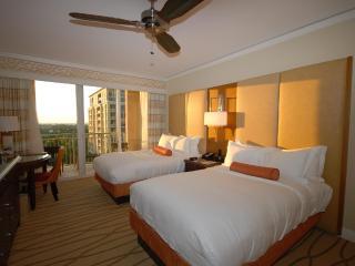 Ritz-Carlton Resort View Studio W/Balcony - Key Biscayne vacation rentals