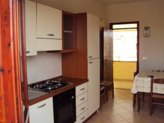 1 bedroom Apartment with Parking in Santa Maria del Cedro - Santa Maria del Cedro vacation rentals