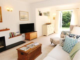 Boswyn, Mawnan Smith, Nr Falmouth - Mawnan Smith vacation rentals