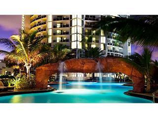 Luxury Rental in legendary Trump Sonesta - Miami Beach vacation rentals