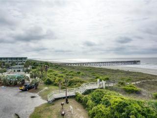 Sea Cabin 347-C - Isle of Palms vacation rentals