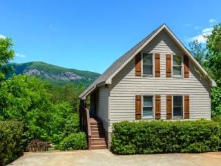 Large Home-Mtn Views-Hot Tub-Pool Table-Fire Pit - Lake Lure vacation rentals