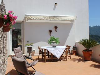 Little Tower Ravello - Ravello vacation rentals