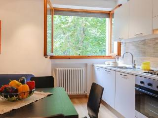 Cozy 1 bedroom House in Bologna - Bologna vacation rentals