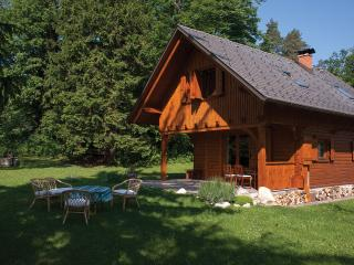 Cottage Bala - Bled vacation rentals