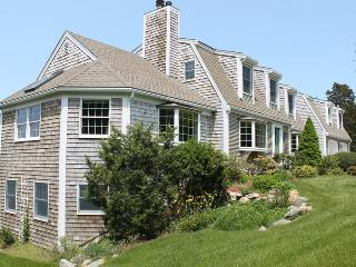 Spacious Nauset Beach Home Sleeps 12: 006-OR - East Orleans vacation rentals