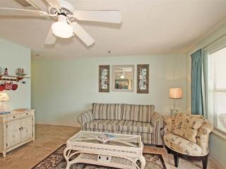 Grand Caribbean East #105 - Destin vacation rentals