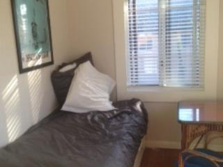 Beautiful Condo with Internet Access and Wireless Internet - Balgowlah vacation rentals