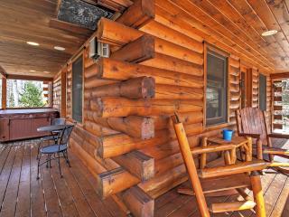 vacation rentals in north conway with hot tub flipkey rh flipkey com