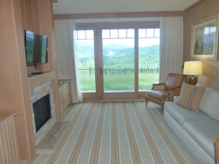 Vacation rentals in Cle Elum
