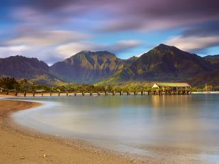 All inclusive Vacation package for Kauai!...... We take care of everything! - Princeville vacation rentals