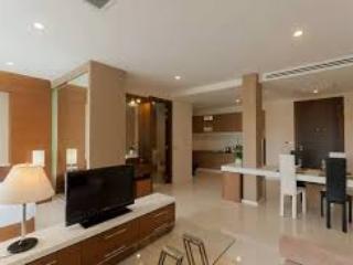 1 Bedroom Suites - 1 - Hua Hin vacation rentals