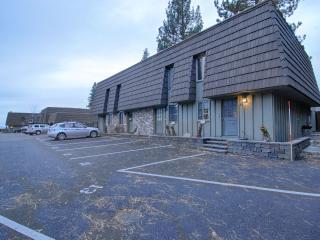 7600 N Lake Blvd #21 ~ RA70666 - Tahoe Vista vacation rentals