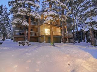 1001 Commonweath Dr #90 ~ RA70670 - Kings Beach vacation rentals