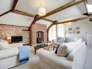 Herring House - Winterton-on-Sea vacation rentals