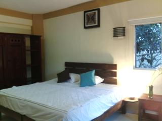 Nice And New Apartment One Block To The Beach Downtown!! - Playa del Carmen vacation rentals