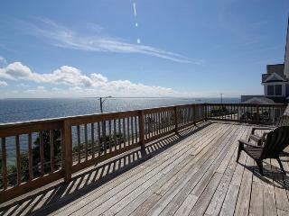 Large Falmouth Home  with Gorgeous Ocean views - Falmouth vacation rentals