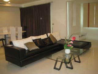 Penthouse - Hua Hin vacation rentals