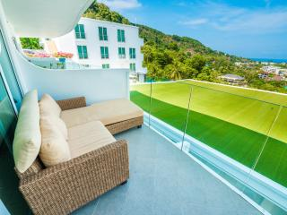 Kata Ocean View by Pro-Phuket - Kata vacation rentals