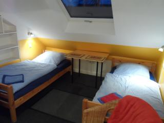 29double-r.WLAN.Wi-Fi.Kü.kicht..Pmbd.inmiddleoft. - Hannover vacation rentals