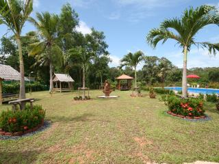 Phuket Airport Orchidilla Mai Khao beach - Mai Khao vacation rentals