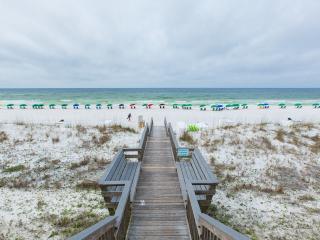 Maravilla 2403 Condo, Destin, Florida - Destin vacation rentals