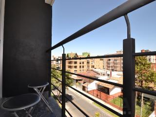 PIPPA - 2 Bed Brand New Apartment with gourmet kitchen (Santa Barbara) - Bogota vacation rentals