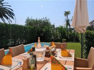 3 bedroom Villa with Balcony in Grimaud - Grimaud vacation rentals