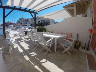 Port Grimaud Fisherman's House - Port Grimaud vacation rentals