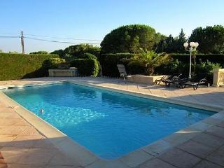 Villa Belle Vue - Saint-Maxime vacation rentals