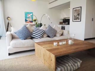 Robertson Quay River View Apartment - Singapore vacation rentals