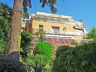Nice Condo with Internet Access and Parking - Nice vacation rentals