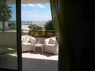 1 bedroom Apartment with Internet Access in Meze - Meze vacation rentals