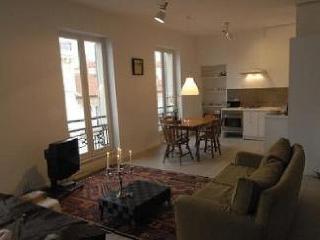 Biossat Apartment - Nice vacation rentals