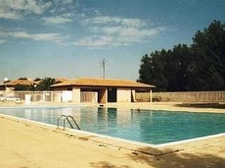 Beach Apartment - Saint-Cyprien vacation rentals