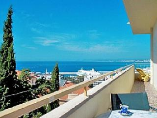 Nice 1 bedroom Nice Apartment with Internet Access - Nice vacation rentals