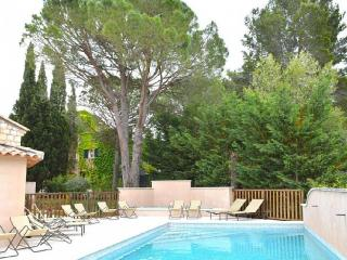 1 bedroom Apartment with Internet Access in Saint-Remy-de-Provence - Saint-Remy-de-Provence vacation rentals
